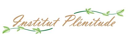 Institut plénitude